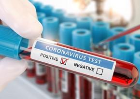 La Liqa klubunun iki üzvündə koronavirus aşkarlandı