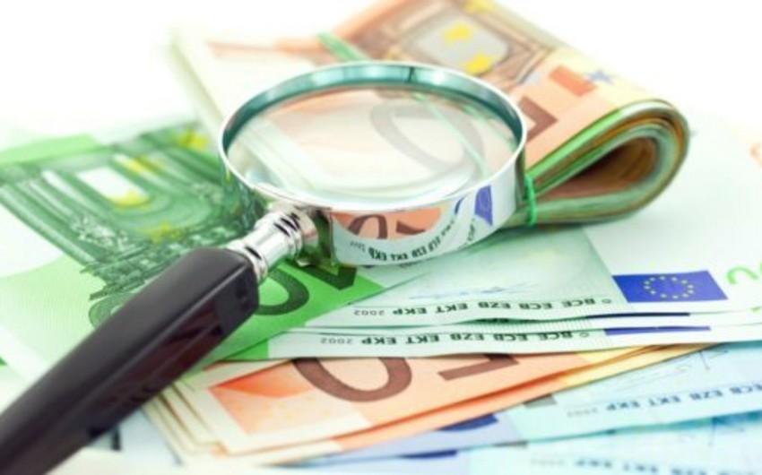 S&P подтвердил кредитные рейтинги Азербайджана
