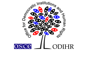 OSCE/ODIHR opens election observation mission in Armenia