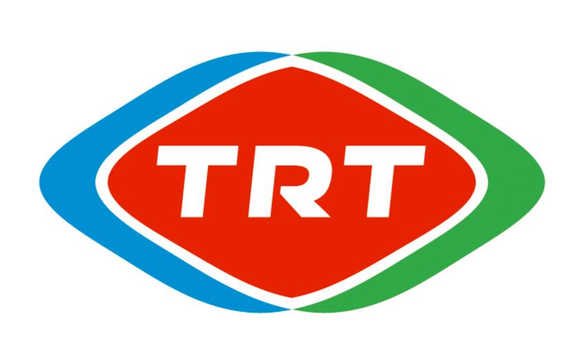 TRT-nin nəzdindəki bir televiziya bağlanacaq, birinin adı dəyişdiriləcək