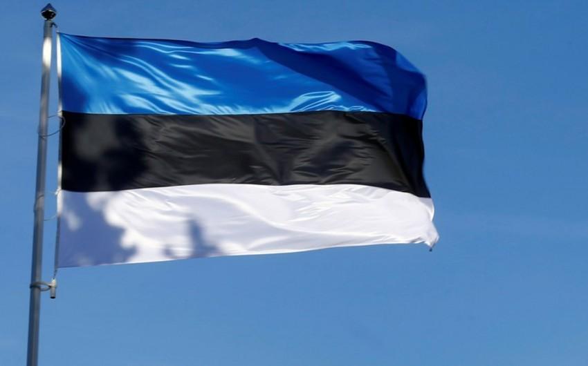 Estoniya BMT-nin miqrasiya haqqında sazişini dəstəkləməkdən imtina edib