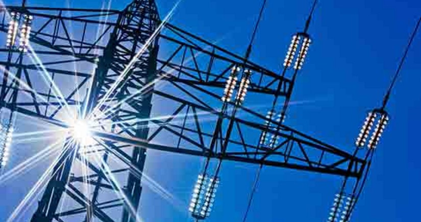 Azerbaijan reveals power export-import amount for eight months of 2021