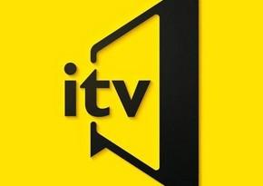 Старший редактор ITV заразился COVID-19 и находится в тяжелом состоянии