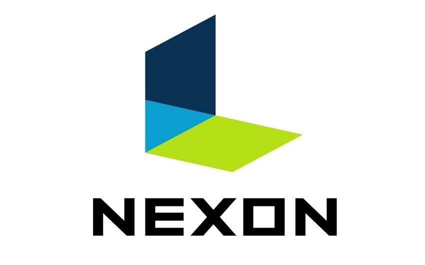 Nexonun yaradıcısı şirkəti 9 milyard dollara satır