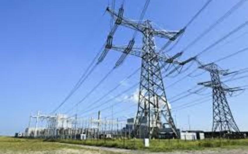 Ermənistan və Gürcüstan enerji təchizatı sistemlərini birləşdirəcəklər