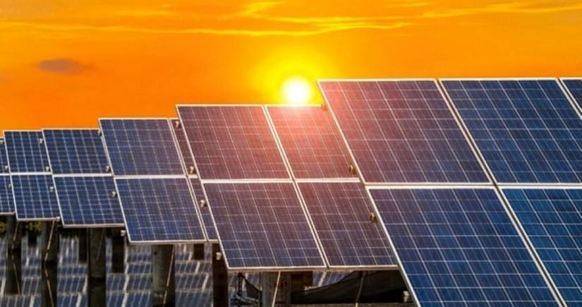 Azerbaijan posts 16% growth in solar power production
