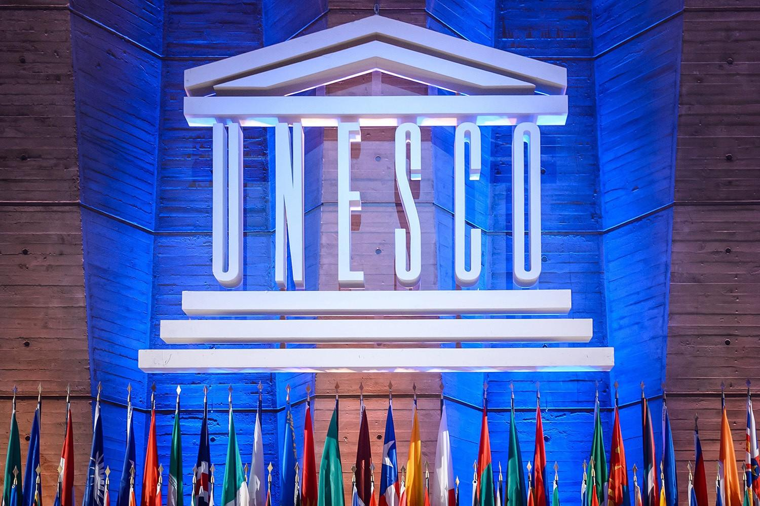 43rd session of UNESCO World Heritage Committee to be held in Azerbaijan