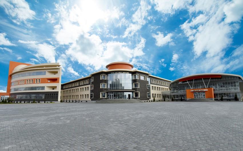 В БВШН открылись новые специальности в рамках программы MBA