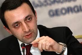 Гарибашвили: Грузия очень ценит отношения с Азербайджаном