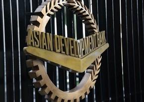 ADB defining gender-inclusive projects in Azerbaijan