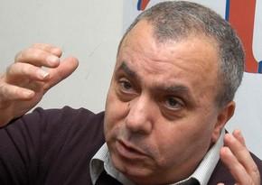 В Ереване пройдет всенародный митинг против Пашиняна