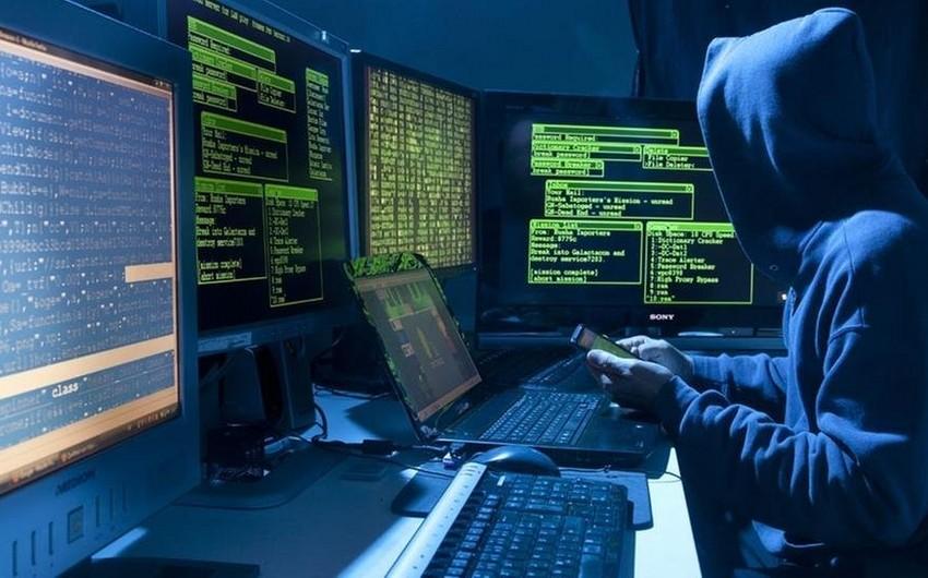 ABŞ-da minlərlə bank hesabını qıran rusiyalı haker saxlanılıb