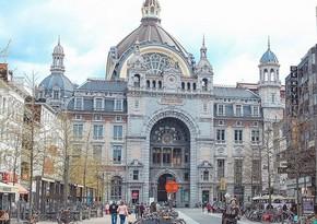 В Бельгии заявили о желании отдать Фландрию Нидерландам