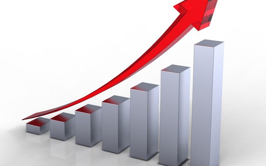SOCAR увеличила экспорт нефти из порта Супса на 10%
