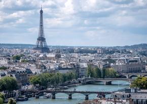 Fransanın nüfuzuna zərbə haradan vurulur?
