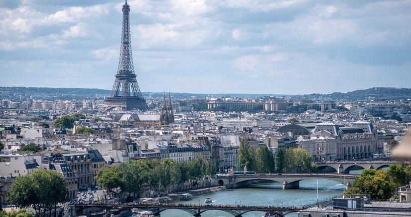 Fransa BMT TŞ-nin üzvlərinin sayının artırılmasını dəstəkləyir