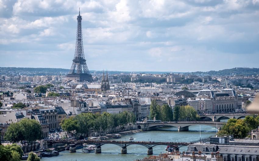 Как армянское лобби давит на парламент Франции