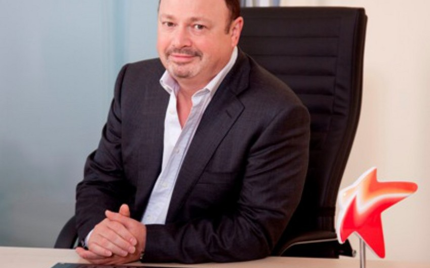 Bakcell: Mobil rabitə bazarına yeni operatorun gəlməsinin səbəbləri naməlumdur