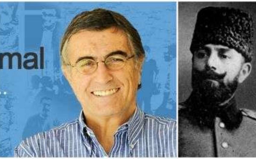 Ermənilərdən üzr istəyən türkiyəli jurnalist İrəvanda təzyiqlə üzləşib