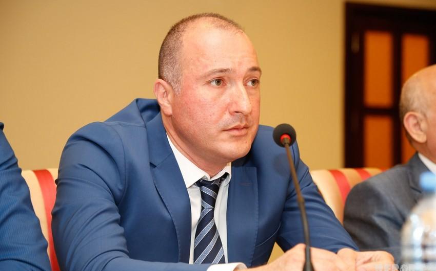 СГБ: За последний год предотвращена деятельность 7 незаконных религиозных общин, выдворены 12 экстремистов