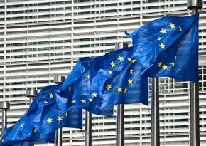 Avropa İttifaqının gömrük birliyi yenilənəcək
