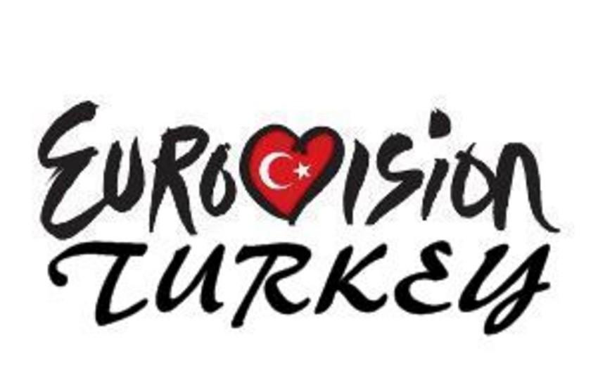 Türkiyə Eurovision yarışmasına qayıdır