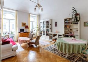 Рынок недвижимости испытывает дефицит покупателей
