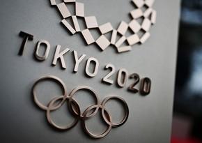 Tokio-2020 iştirakçıları arasında koronavirusa 7 yeni yoluxma aşkarlandı