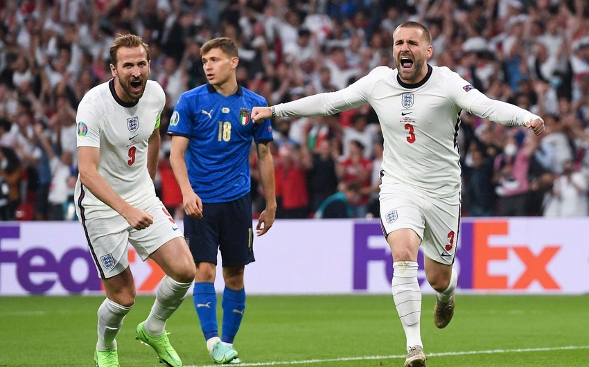 AVRO-2020: UEFA final oyunu ilə bağlı intizam işi açdı