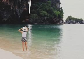Таиланд собирается ввести туристический сбор
