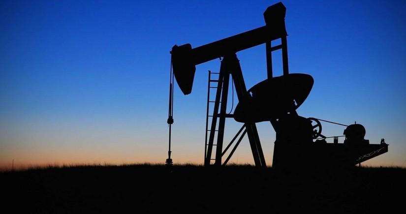 Neft infrastrukturuna hücumlar qlobal tədarükdə qeyri-sabitlik yaradacaq