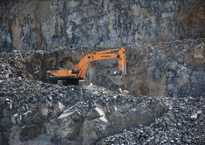 Anglo Asian Mining to pay special dividends for 2020