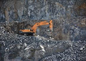 """""""Anglo Asian Mining"""" 2020-ci il üzrə  xüsusi dividendlər ödəyəcək"""