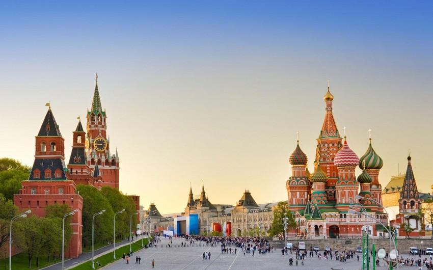 Rusiya iqtisadiyyatın dedollarizasiyasına hazırlaşır
