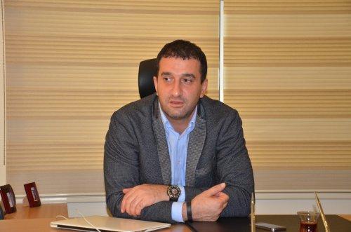 Карабах опроверг информацию об отказе Azersun Holding спонсировать клуб