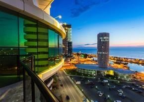Активность граждан Азербайджана на рынке недвижимости Батуми - ИССЛЕДОВАНИЕ