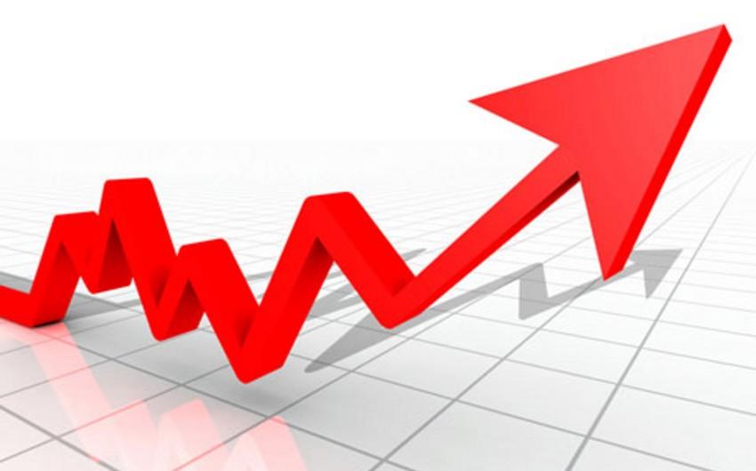 AFB Bankın faiz mənfəəti ötən il 11% artıb