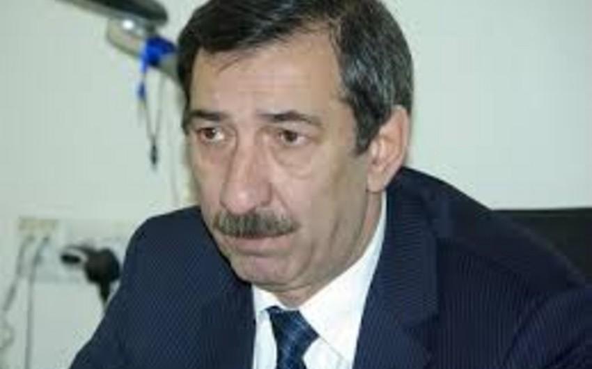 Azərbaycan idmançılarının bu il qazandığı medalların sayı açıqlanıb