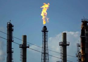 Azərbaycan bu günə qədər 560 mln barel neft, 7 mlrd kubmetr qaz ixrac edib