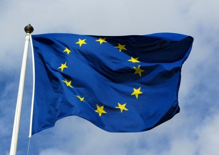 "EU completes Brexit preparations for possible ""no-deal"" scenario"
