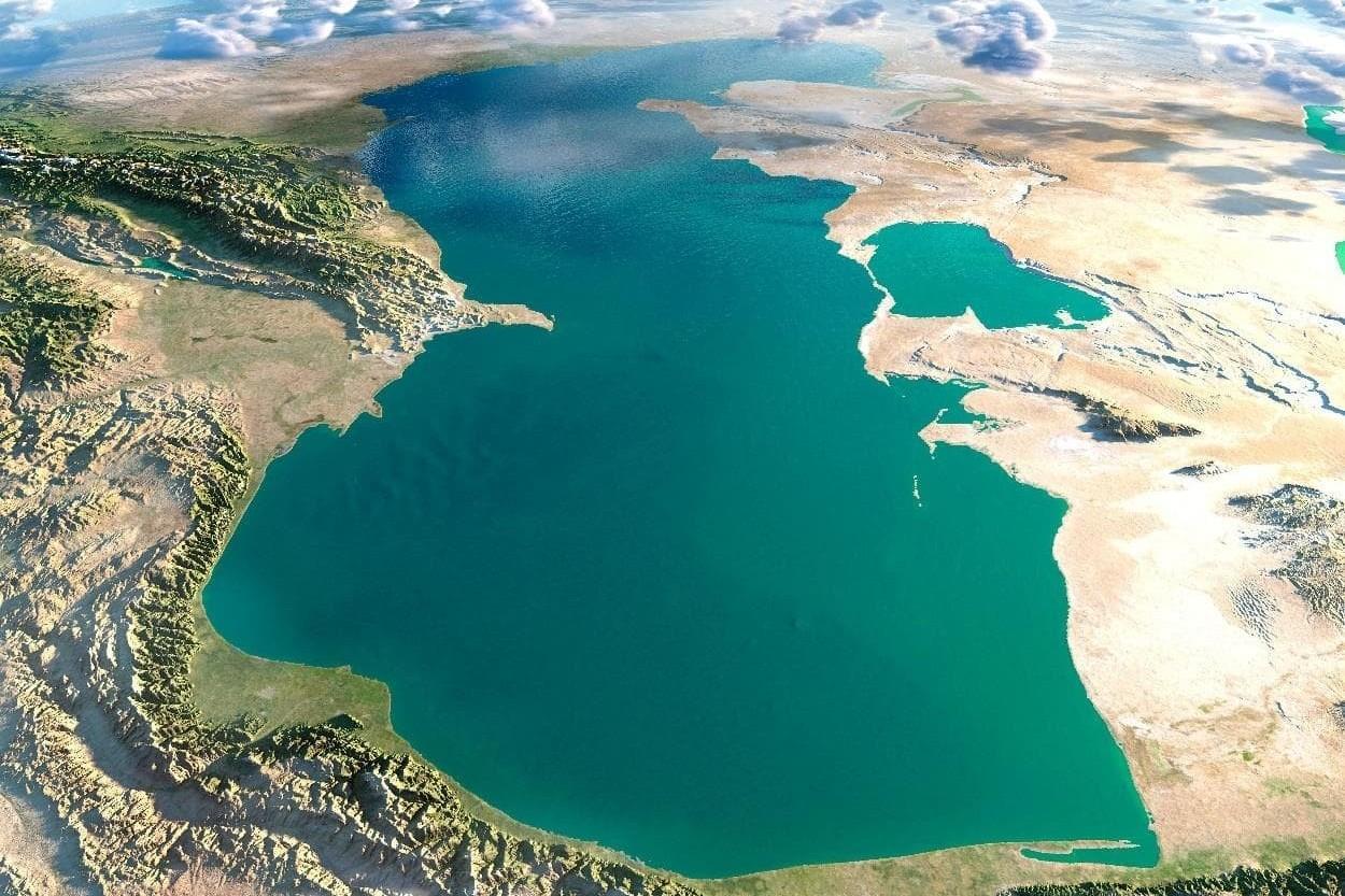 МИД России: Перед Каспийским саммитом пройдет заседание министров иностранных дел