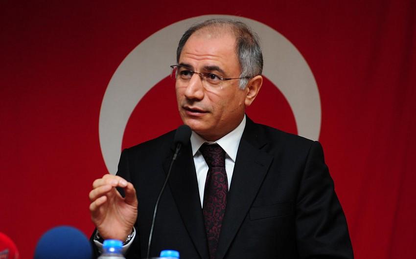 125 ölkənin 37 min vətəndaşının Türkiyəyə girişi qadağan edilib