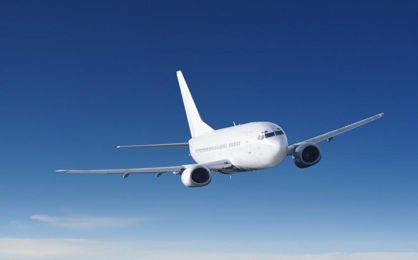 Gürcüstanda aviadaşımalara məhdudiyyətlərin müddəti uzadıldı