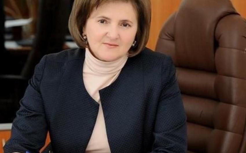Azərbaycan-Ukrayna energetika sahəsində əməkdaşlıq üzrə işçi qrupunun iclası martın 31-də keçiriləcək