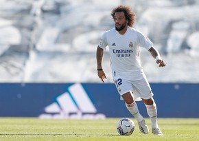Защитника Реала могут оштрафовать за нарушение карантина