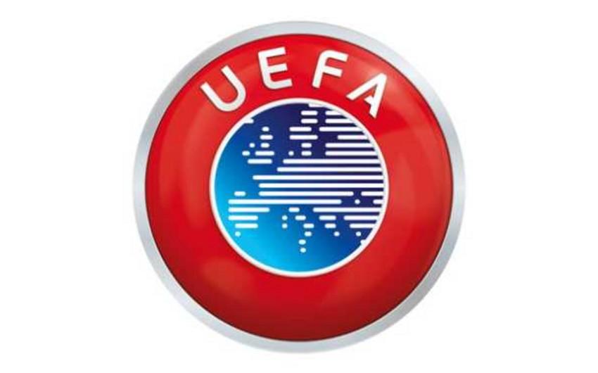 UEFA-da Bakının İnter klubuna qarşı iş açılıb