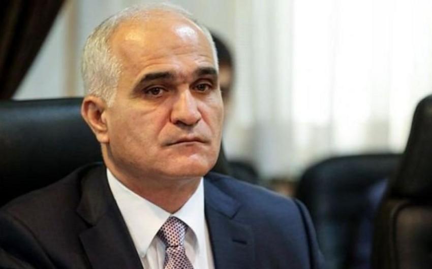 Российские банки направили в сферу промышленности Азербайджана около миллиарда долларов