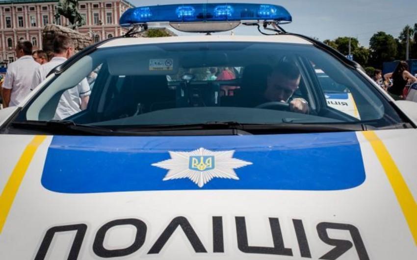 Azərbaycanlı yeniyetmə Ukraynada itkin düşüb