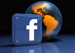 Facebook users get mysteriously logged out Friday