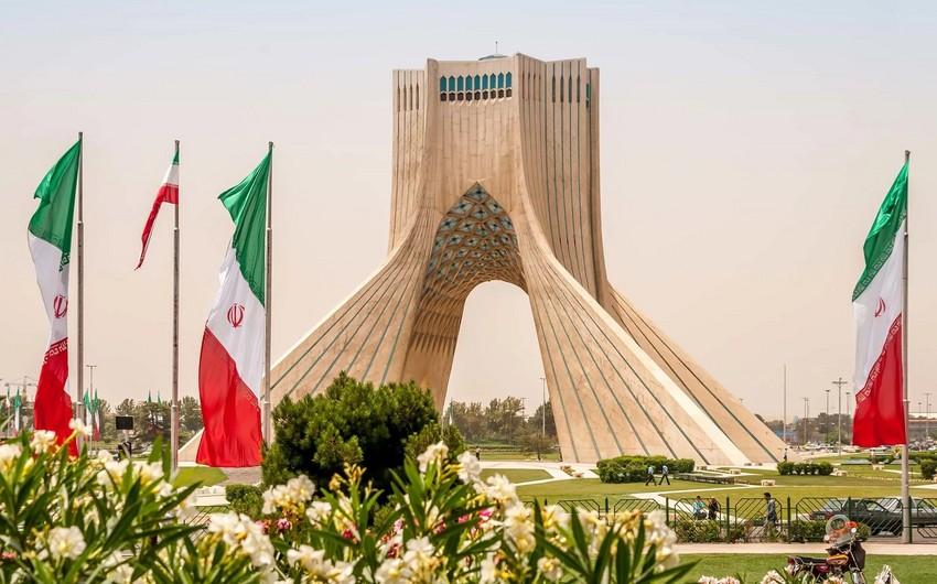 Hindistanın neft naziri: İrandan neft almağa davam edəcəyik
